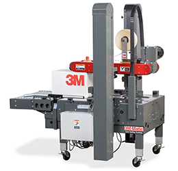 Need a High Speed Case Sealer?